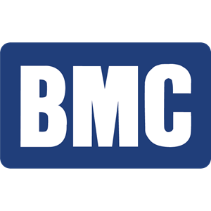 BMC MANİFOLT GRUBU